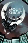 Moon Knight 3 variant