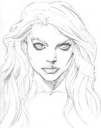 Sketch... by RyanStegman