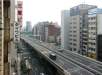 Akihabara in  Tokyo, Japan by Kiba-Hinata