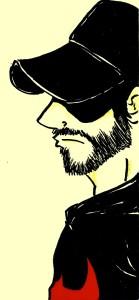 felipenobuh's Profile Picture