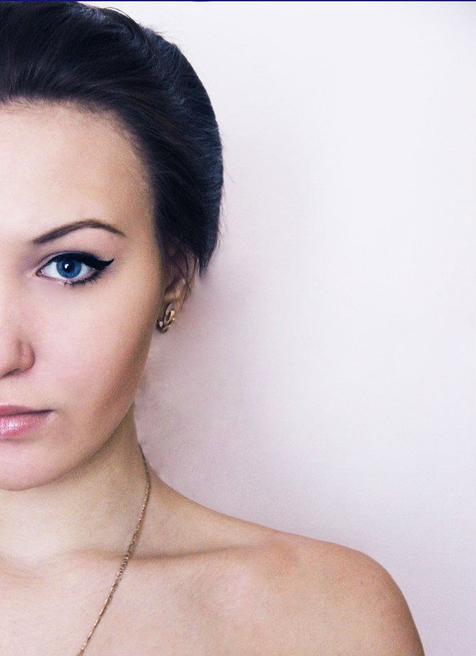 m.a.p-portraits (Angie) by Angelika3971