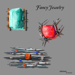 Jewelry001