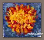 Digital Art Brushes for Digital Fine Art Painting