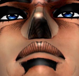 Kracko3D's Profile Picture