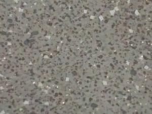 Texture0003