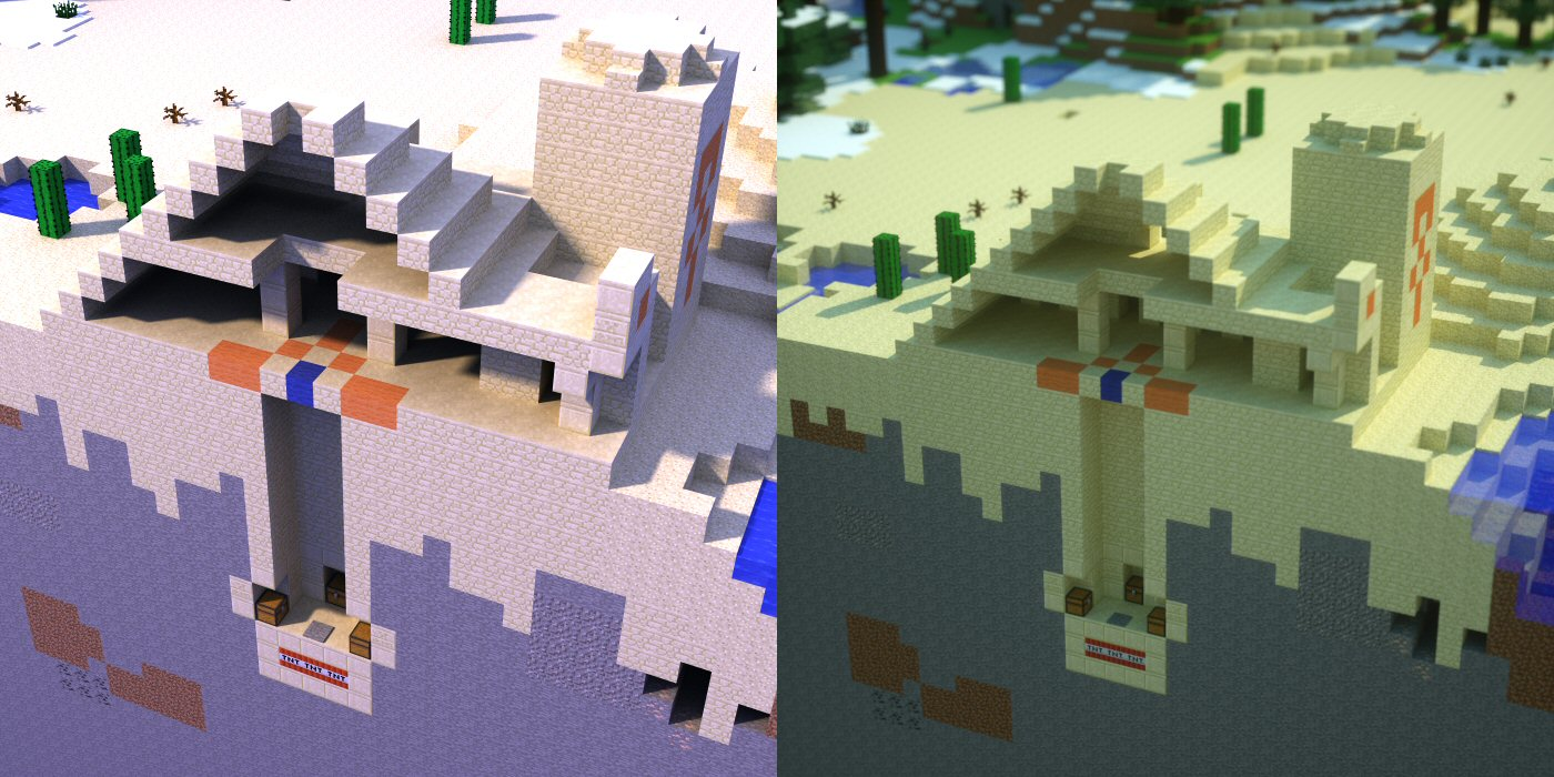 Cutaway minecraft map bryce and octane by davidbrinnen on deviantart cutaway minecraft map bryce and octane by davidbrinnen baditri Gallery