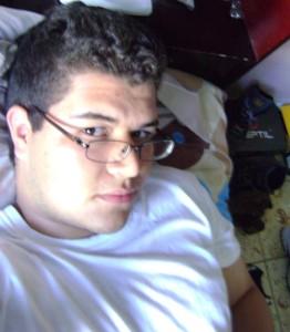 Ferfurtado's Profile Picture