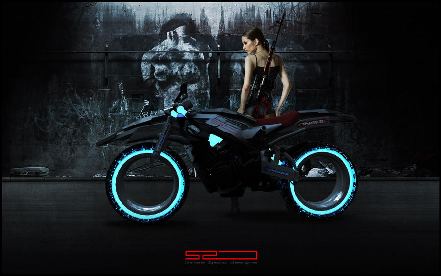 Concept Rigger  Concept_bike_by_sinisart_by_sinisart-d4sqclo