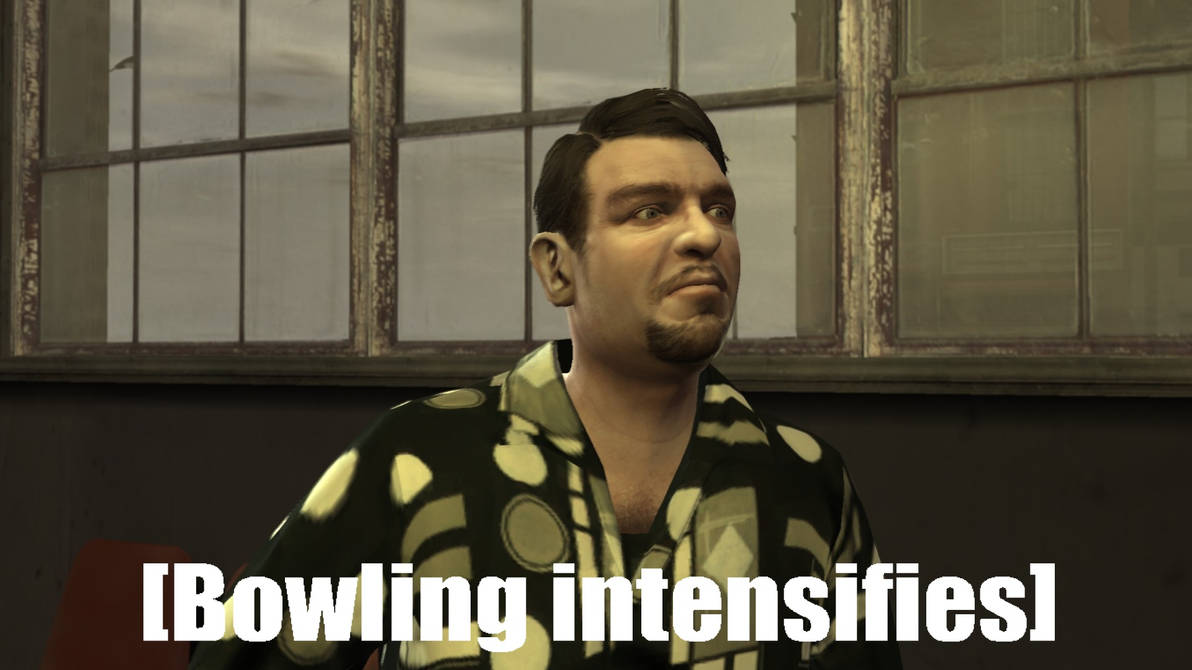 roman_sure_loves_bowling_by_robinolsen20