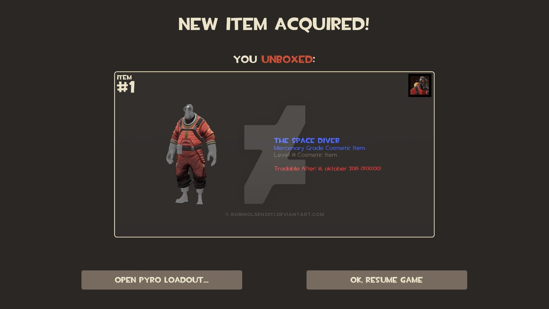 how to get tf2 weapons fast 2015