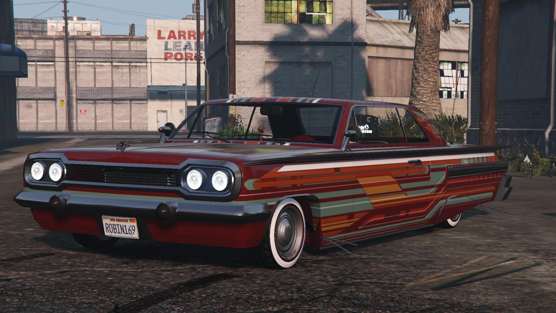 Grand Theft Auto Fan Art favourites by francisjairam121 on ...  Grand Theft Aut...