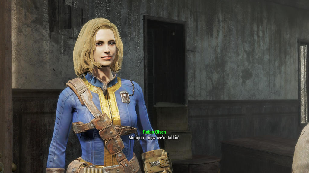 I tried to make myself in fallout 4 by robinolsen2011 on deviantart i tried to make myself in fallout 4 by robinolsen2011 solutioingenieria Image collections