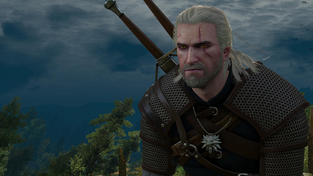 how to get more bombs witcher 3