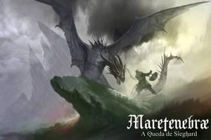 The Graouli by Maretenebrae