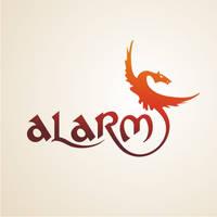 alarm 2v. by lilalo-art