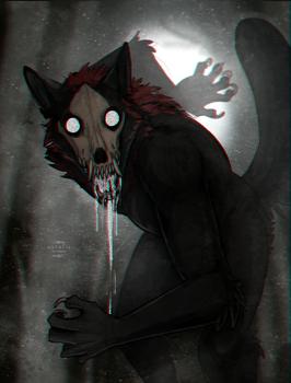 White Noise [CM]