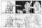 Prisoners: In Progress