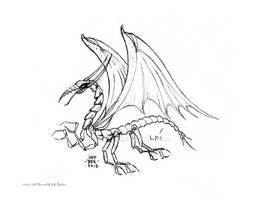 Lri Preliminary Sketch