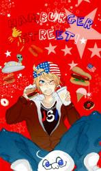 APH: give him more hanbaga by Kite-Mitiko