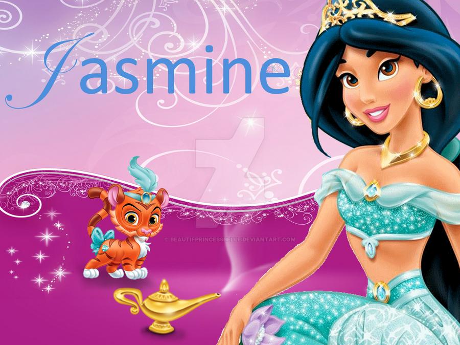 onani watch jasmine sex chat