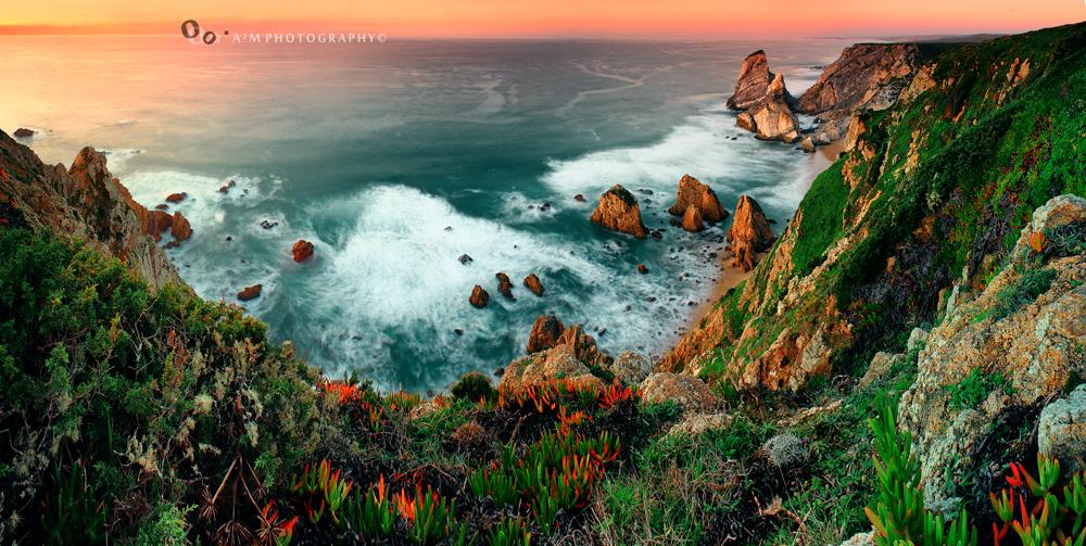 Ursa Panoramic by A2Matos