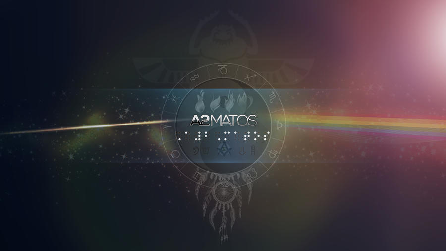 A2Matos's Profile Picture