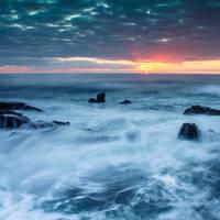 New Dawn by A2Matos