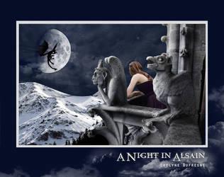 A Night in Alsain by Oceanborn-89