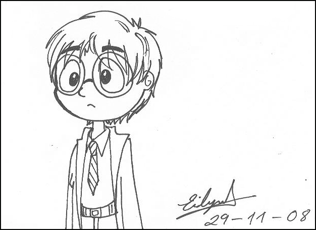 Image Result For Harry Potter Coloring
