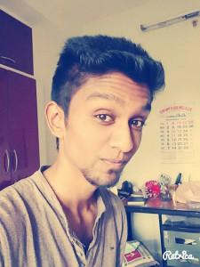 manish5695's Profile Picture