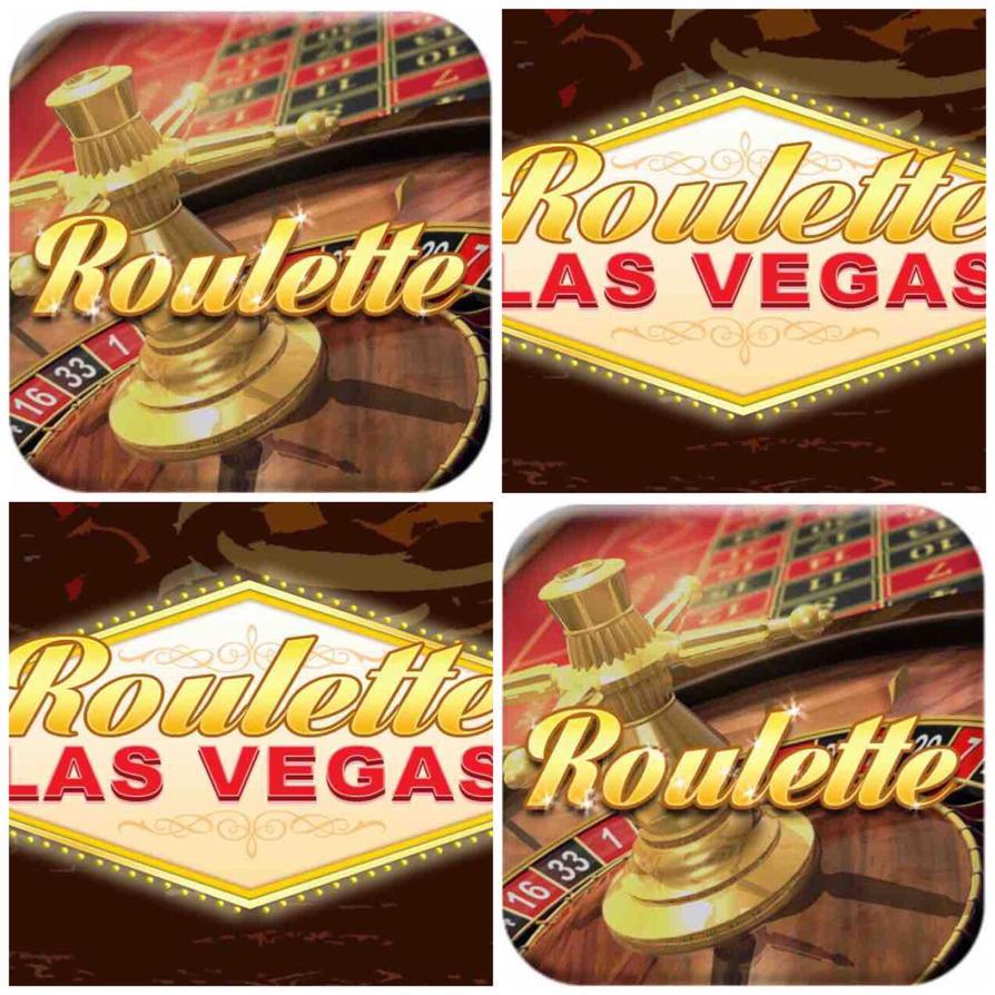 free casino roulette 888