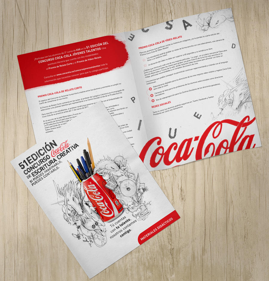 coca cola essay contest share the dream A groom's gift box idea + share a coke giveaway categories giveaway + contest (doesn't have to be coca-cola or share a coke themed) this contest ends on august 1st, 2015 personalized coke bottles.