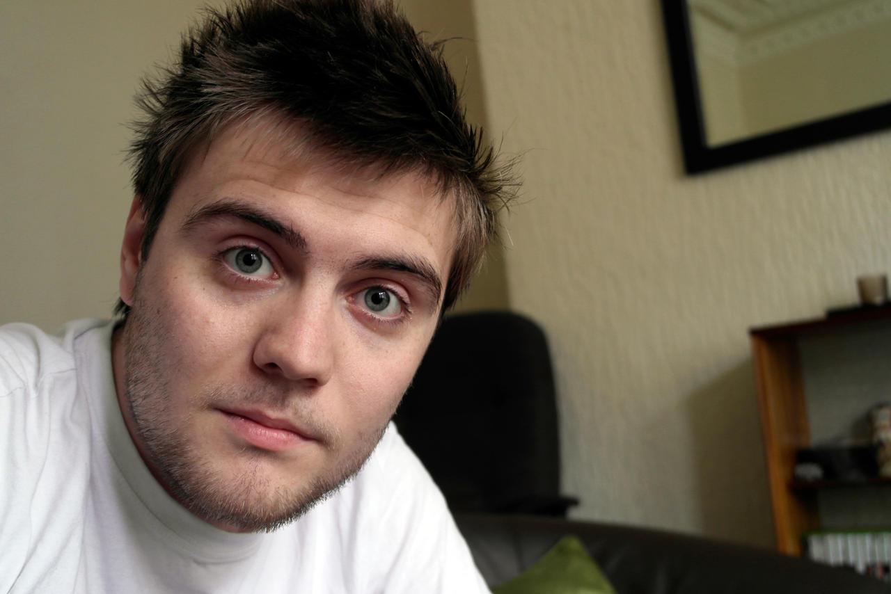 MrMeepington's Profile Picture