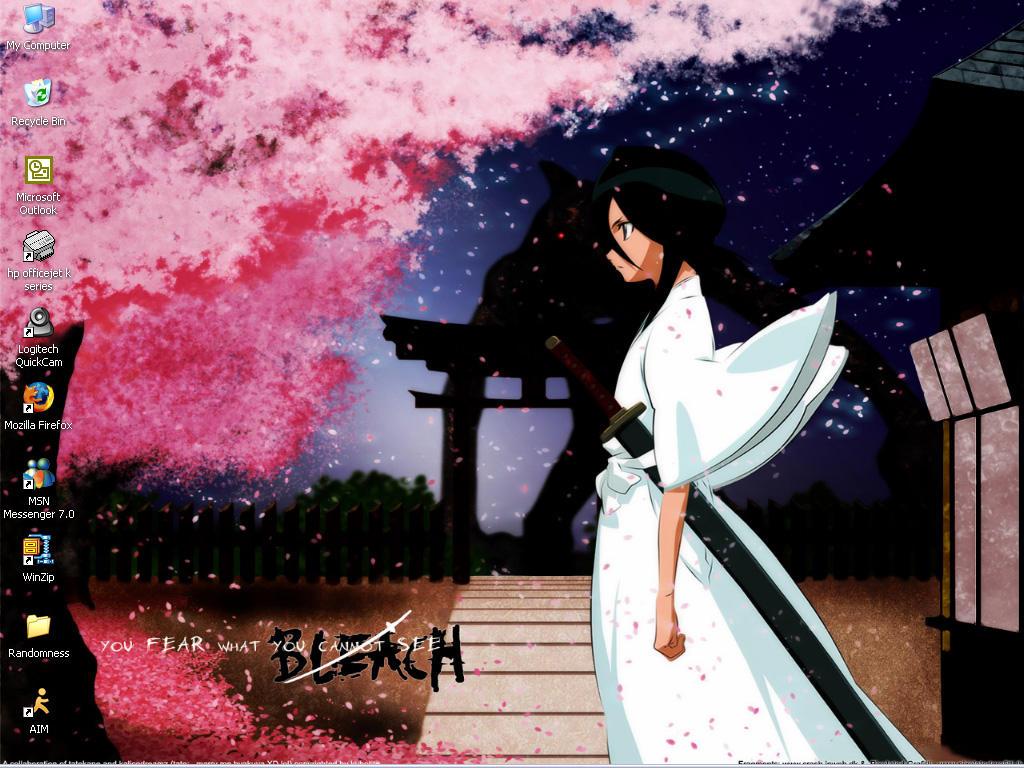 Kuchiki_Rukia_by_LizzardGizzard