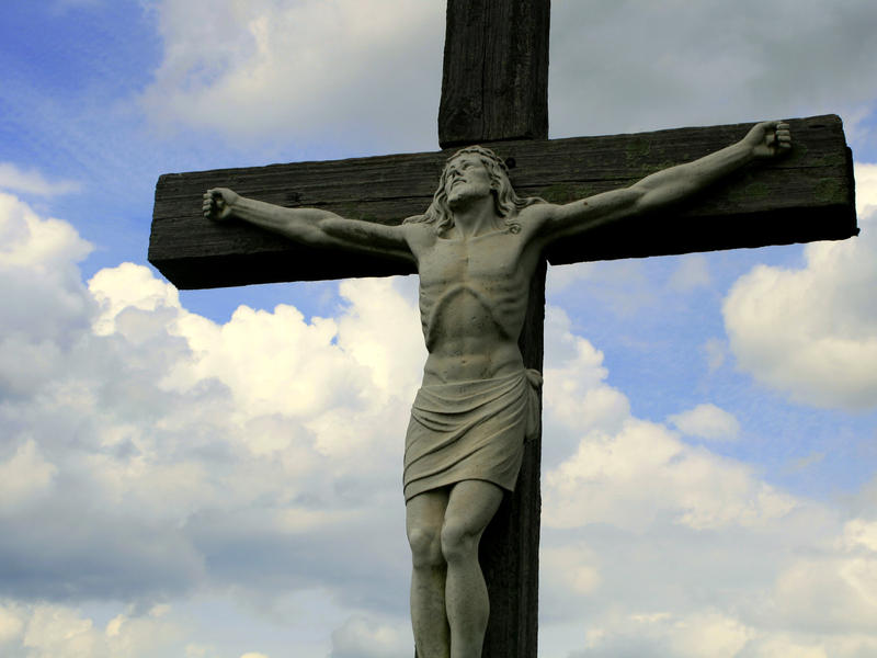 jesus by eternallymused95