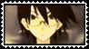 itoshiki nozomu stamp 0??? by xnekomatax