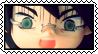 Itohiki Stamp 00? X.X by xnekomatax