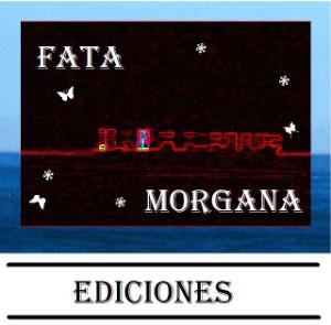 FataMorganaEdic's Profile Picture