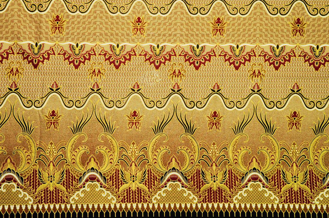batik by punisher4rush on DeviantArt