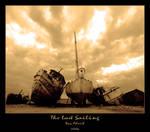 The Last Sailing