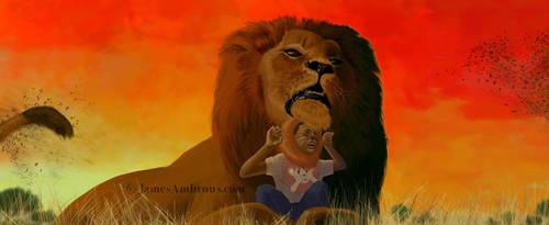 Lion final