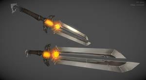 Sword2 by Kostja08