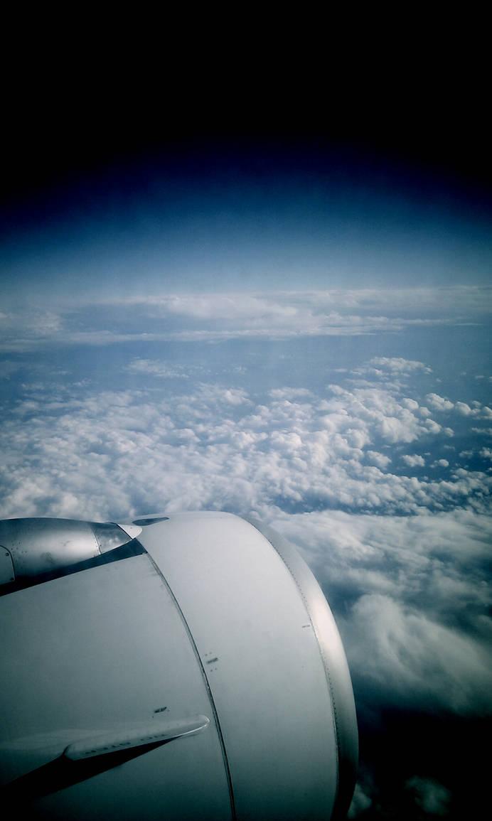 Motor cloud vignette