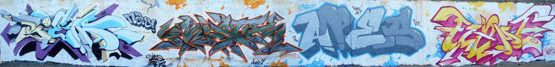 CA. TA2009 by Fezat1