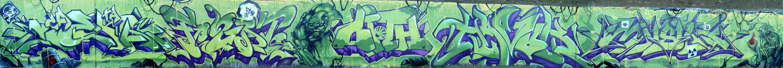CA. ToxicWastes. by Fezat1