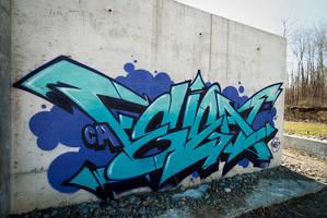 Fezat. 2013 by Fezat1