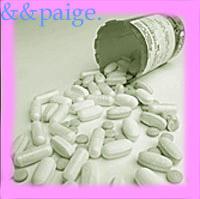 pills by omgpaigie