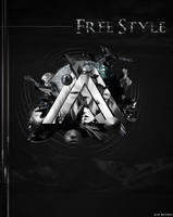 Free Style by Shadowtuga