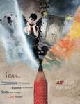Art is my Dream