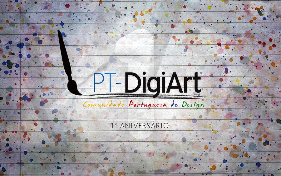 orgias portuguesas chat pt net